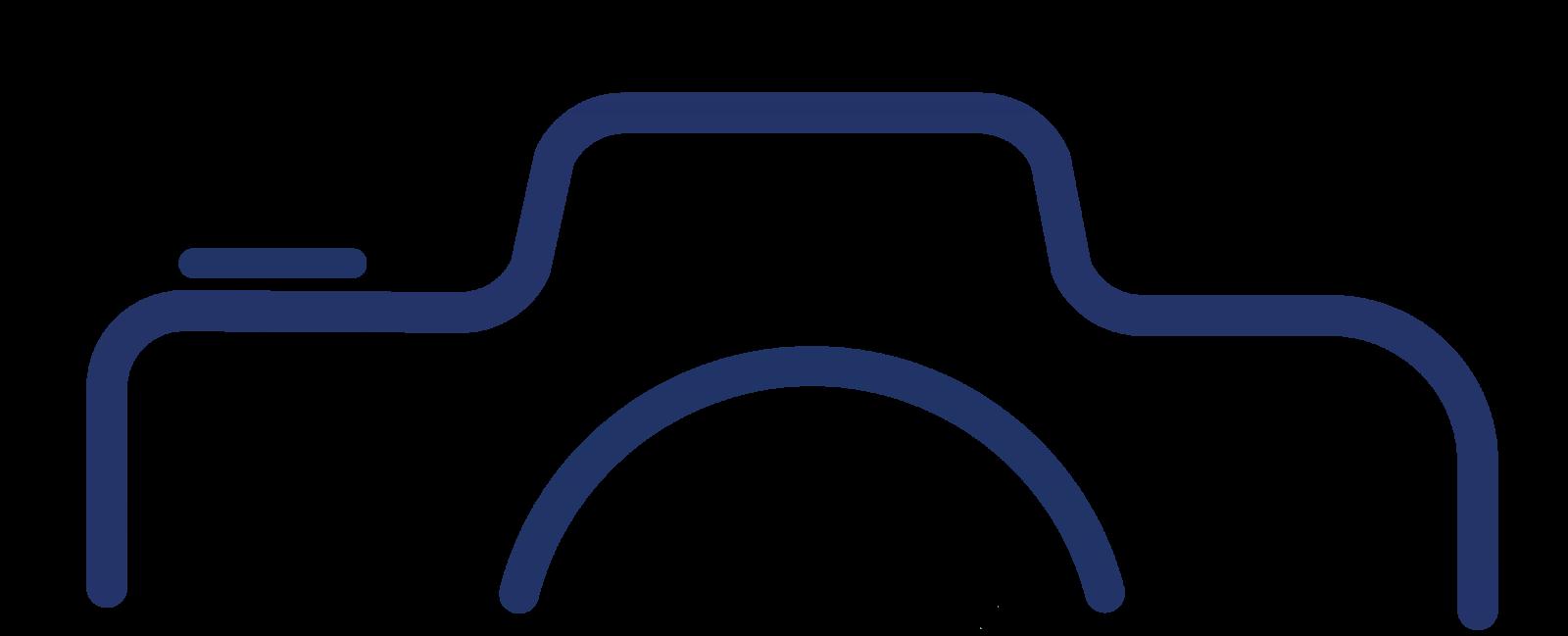 cropped-Logo-ohne-Hintergrund.png