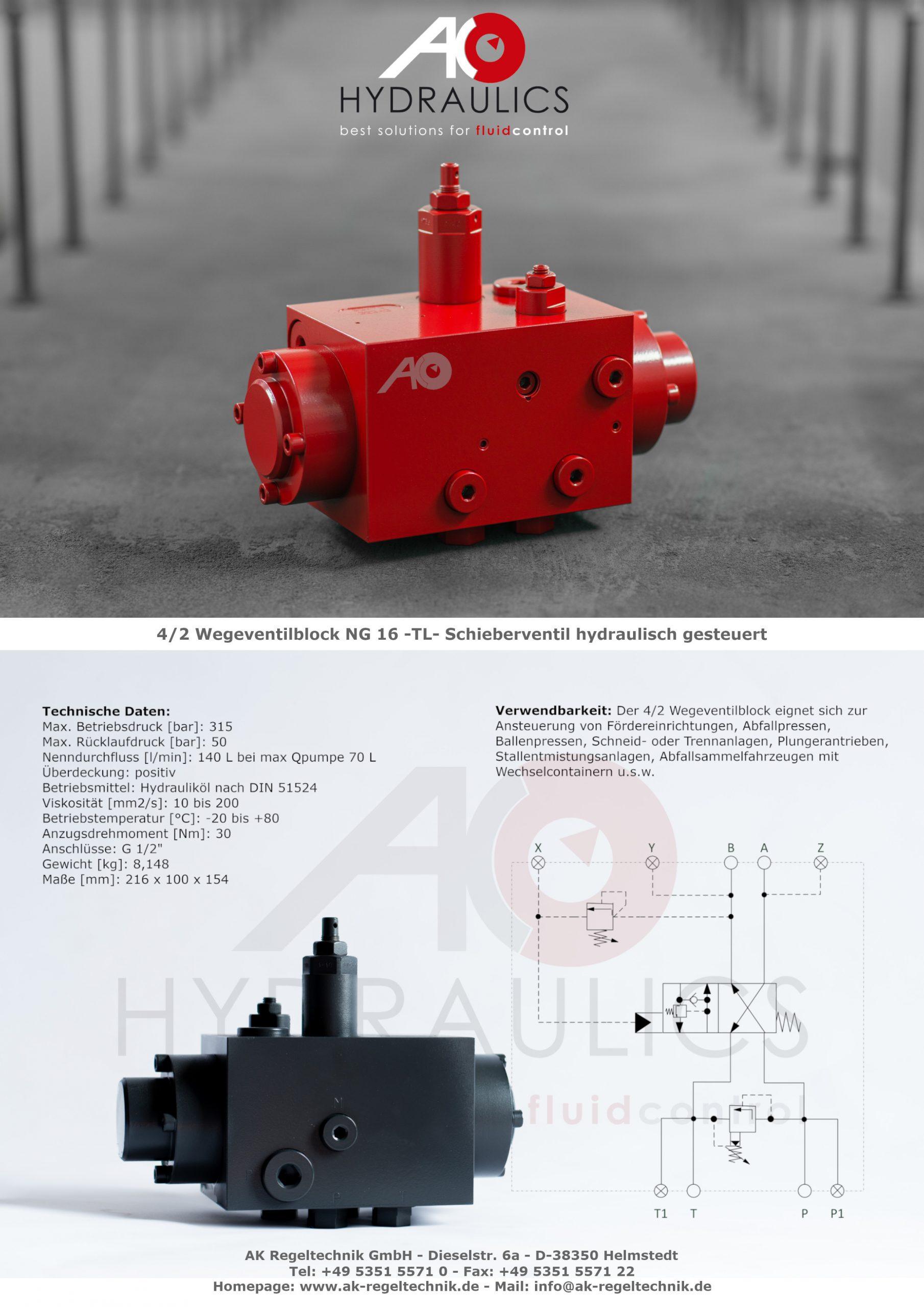 AK-Regeltechnik_4-2_Schiberventil_NG16_mail