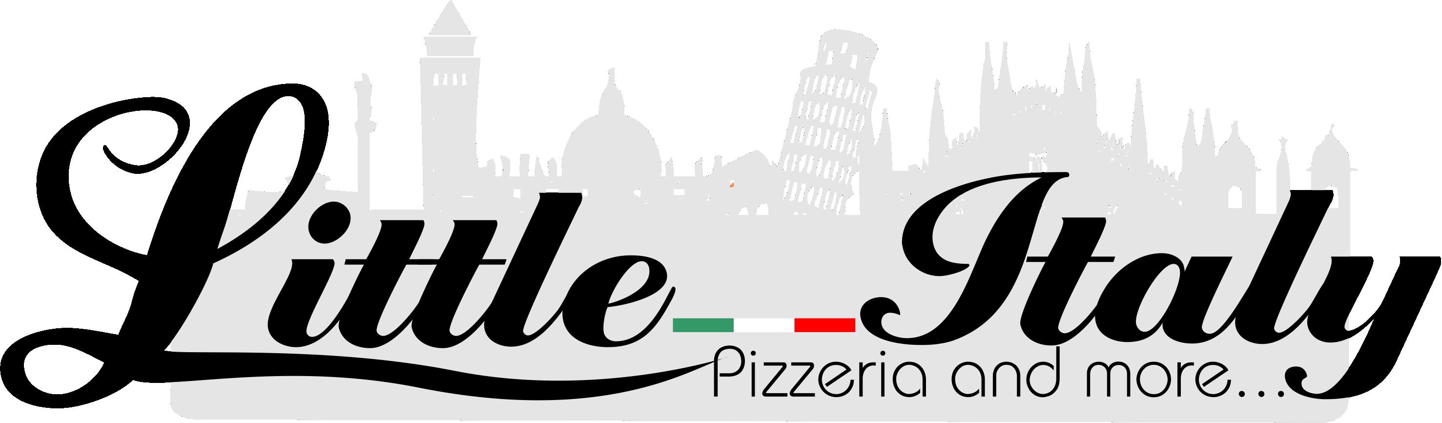 logo-little-italy