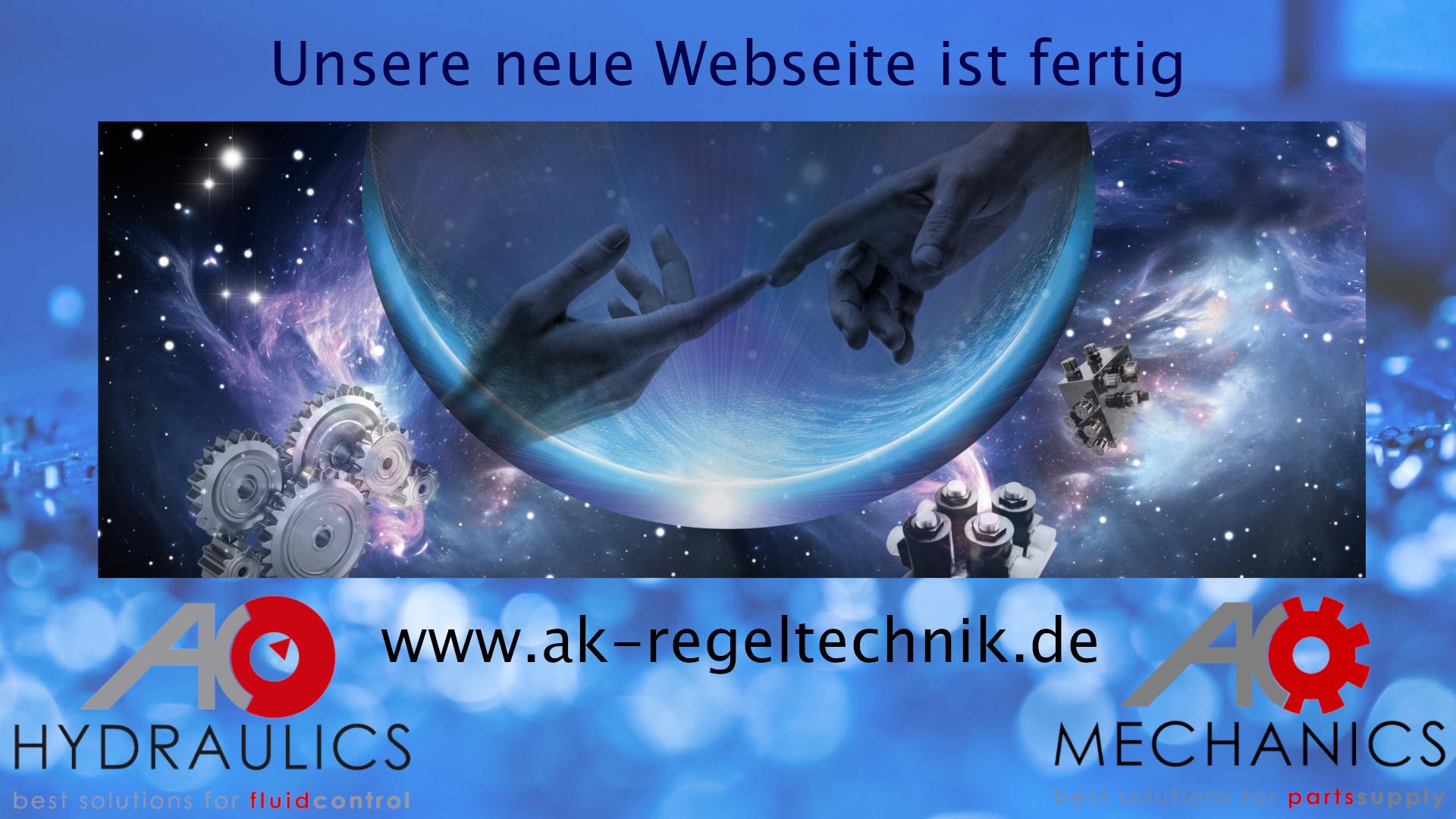 Website_02
