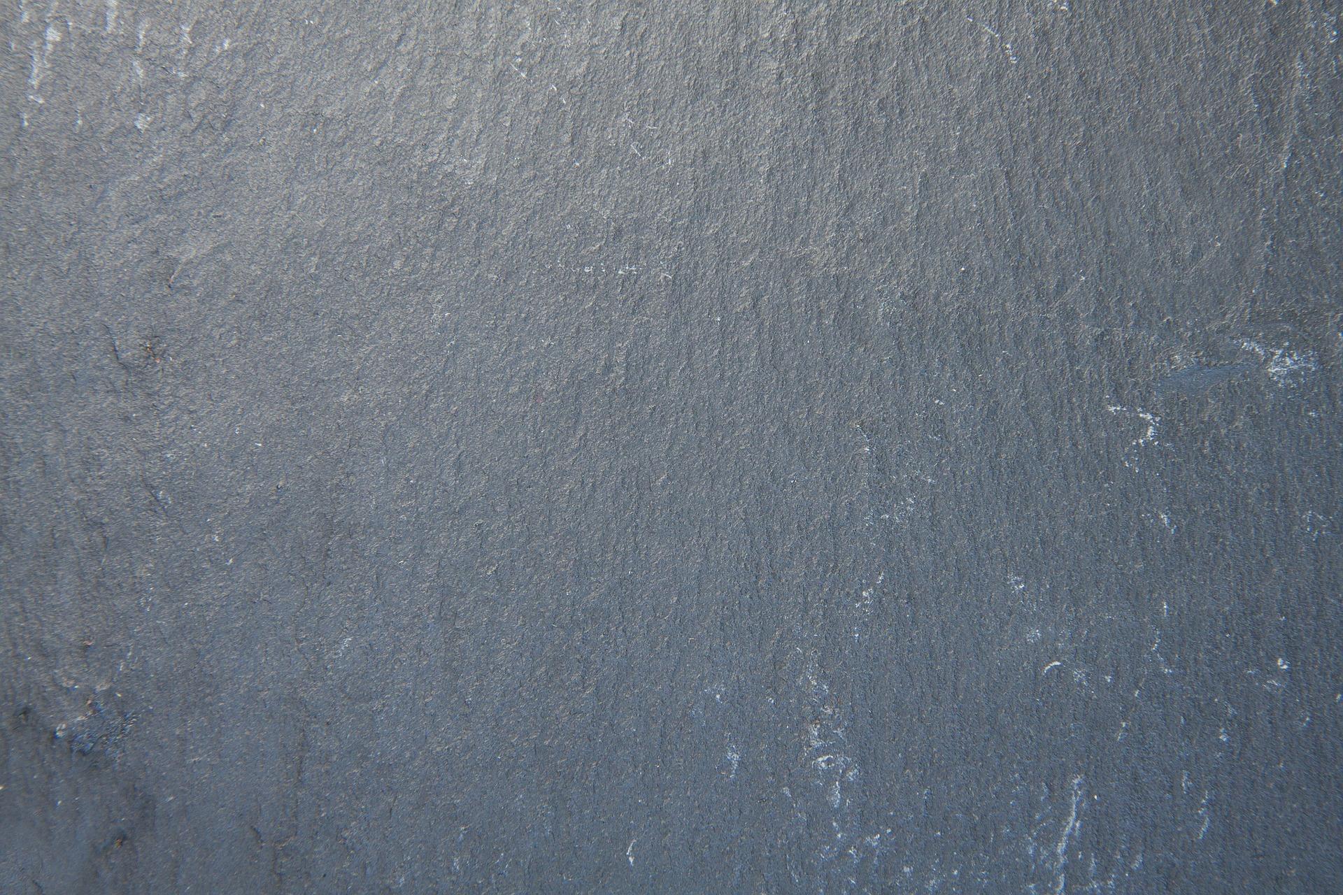 slate-186307_1920