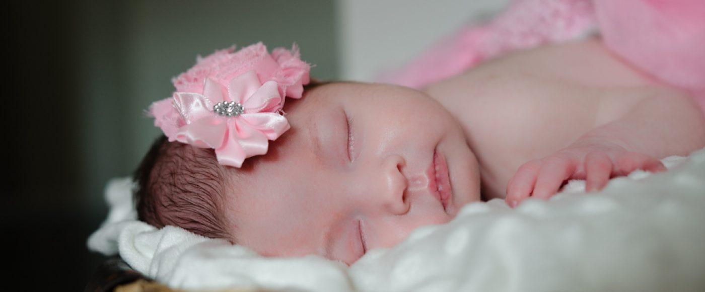 Baby Fotograf Helmstedt